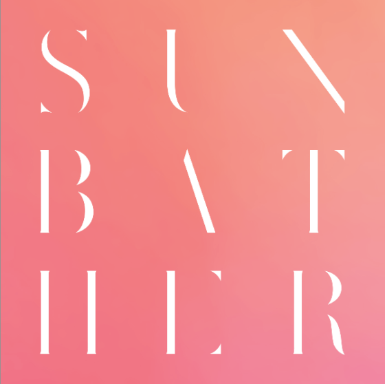 Deafheaven-Sunbather11