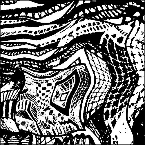 metaphysicalcircuits_apartament18_mix_artwork